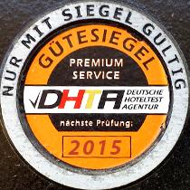 Deutsche_Hoteltest_Agentur
